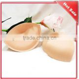 dress Soft Sponge foam Bra Cup