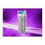 Semiconductor Diode Laser Hair Removal Touch control For Beauty Salon