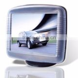 3.5 Car LCD monitor / car TFT -LCD monitor/mini Lcd car monitor