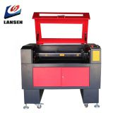New product Wood laser engraving machine CO2 Laser cutting machine price