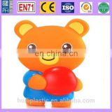 3d custom vinyl bath toys for children, vinyl bath toys wholesale, vinyl bath toys for sale