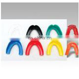 2016 Ripe Best Boxing Teeth Protection Sports Mouth Guard RI-2002