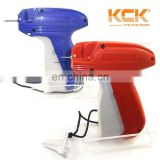 Plastic tag pin gun,Socks Machine Price