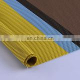 linen wool fabric 2014 hot sale 2*1