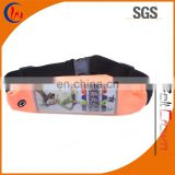 High quality sport running belt