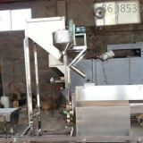 High quality melon seeds butter grinding machine for sale sunflower seeds butter making machine supplier