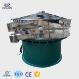 Electric Rotary Vibrator Screen Sifter Multifunctional Filter Machine