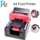 RFC Selfie ripples coffee printer 3d cake printer machine