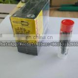 High quality diesel injector nozzle 0433172397 DLLA145P2397 , 145P2397, 2397 for diesel injector