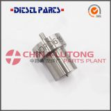 denso nozzle catalog DLLA145P1655 fits for Diesel Fuel Injector 0445120086 Apply for Weichai WP10