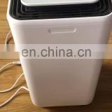OL-010 12L top quality supplier wholesale selling home dehumidifier with Automatic function