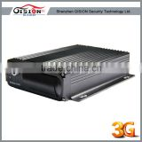 high quality factory price watchdog 3g mobile dvr