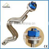 Stainless Steel 240V 5500W Brewing Heating Element