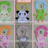 baby body bibs AG-BS0002
