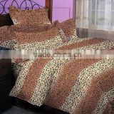 wholesale Top Quality 100%polyester bed sheets sets adult bedding sets