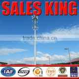 communication towers mobile communication tower,communication pole tower,gsm tower                                                                         Quality Choice
