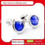 novelties to import cufflink for mens shirts wholesale mens accessories                                                                         Quality Choice