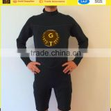Customized Wetsuits super Stretch Neoprene Top Quality