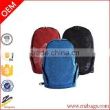 Best Selling Latest Fashion School Bag,High Quality School And College Bags,Laptop Backpack For School
