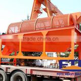 Sieve for sand drum screen, gold trommel screen, sand and gravel separator screening machine