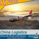 air freight forwarder to russia from shanghai air freight agent