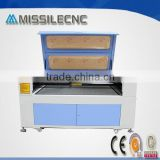 MDF, PVC , Bamboo Wood , Acrylic Laser Cutting and Engraving Machine for sale