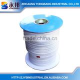 China Supplier CUSTOMSIZE SERVICE YONGBANG YBYF03 Kevlar Aramid Fiber impregnated with PTFE