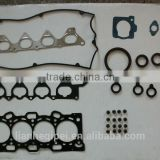 MITSUBISHI 4G93 engine overhaul gasket kit OEM NO. MD974394
