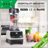2016 new favorable price food crusher electric commercial bar blender