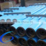2 3/8 API Drill Pipe for DTH Drilling Rig and Water Well Drilling Rig                                                                         Quality Choice