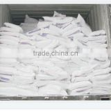 Food additives Calcium carbonate/ Limestone/ Chalk Powder with reasonable price in Vietnam