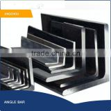china wholesale market aluminium angle bar export to everywhere