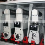 Sander /High quality sander /wood wokig machine,3 Heads Wide Belt Sander/sander/sanding machine/sanding machine of plywood