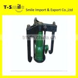 hot selling stainless steel blind hole bearing puller