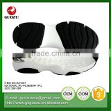 laies flexible casual running shoes tpr shoe soles