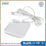 PC/SC Contact IC Chip Smart Card Reader Writer Cardreader ACR38U I1 USB Support CT-API Programming Interface