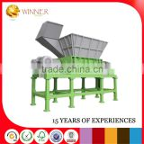 Distributor For Waste Management Paper Shredder Parts