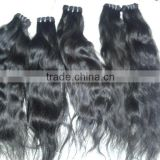 Raw indian hair directly from india , list of human hair manufacturing companies in chennai