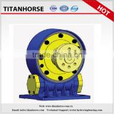 9 inch vertical slewing drive