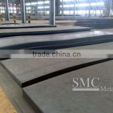 Hot Rolled Cold Forming Steel, SPHC DD11 hot rolled pickled steel coil, cold forming carbon steel
