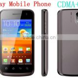 "F97 4.0"" android 2.3 java facebook gsm+cdma phone"