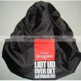waterproof bicycle seat cover