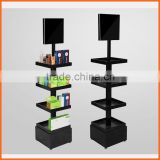 eco-friendlly recyclable Cardboar display stand ,carton display, display rack, paper display stand                                                                                                         Supplier's Choice