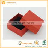 paper jewelry packaging manufacturer jewelry packaging box                                                                                                         Supplier's Choice