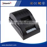 high speed all in one pos printer with cash drawer