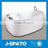 2016 Alibaba China Bathroom Design Sex Pool Hot Tubs For Home For JS-8015