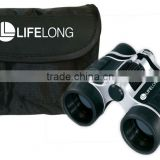 4x30 ABS plastic toy Binoculars for children /binoculars for sale /rubber eyecup binoculars