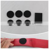 Bike patches, inner tube tyre repair patch for bike repair kit