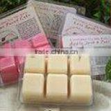 Paraffin Wax Tarts