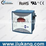 RPCF series reactive power automatic compensation controller
